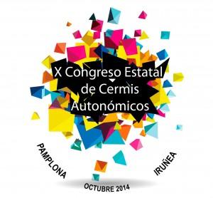 Logo del Congreso