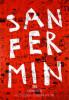 cartel sanfermin 2016