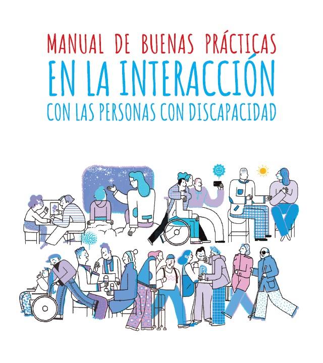 portada manual castellano